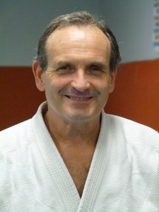Jean-Pierre GUINAND