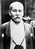 ueshiba1940