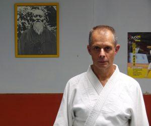 Hubert AUDRA